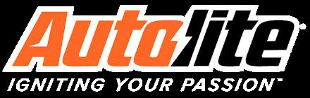 AUTOLITE.NL